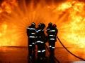 projetos-de-bombeiro-e-instalacoes-cetesb-legalizacoes