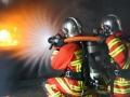 bombeiross